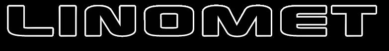 Linomet | Produkcja i dorabianie linek motoryzacyjnych